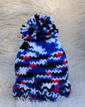 bobble hat, winter knit cap, knit cap